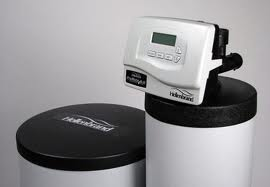 Excel Water Systems Products Amp Services Automatic